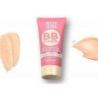 Belita Young BB крем для лица Photoshop-Эффект