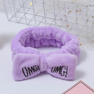 Косметическая повязка OMG