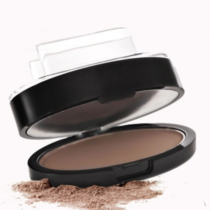 Штамп для бровей Eyebrow Beauty Stamp