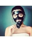 Маска для лица Black Head Pilaten
