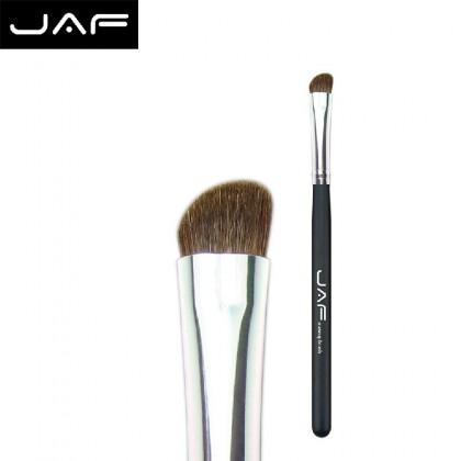 Кисть для теней JAF - 07PYA