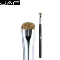 Кисть для теней JAF - 06PY