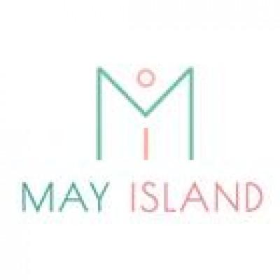 May Island 7 Days