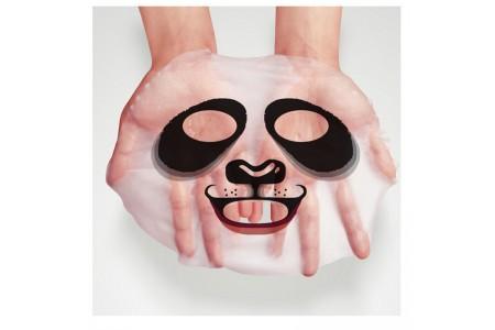 <8 способов усилить эффект от тканевой маски