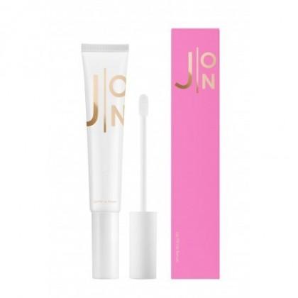 Сыворотка для губ увеличивающая J:on Lip Fill Up Serum 10мл