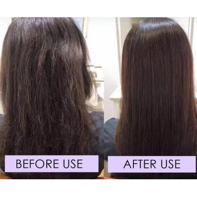 Восстанавливающий филлер для волос Masil 8 Seconds Salon Hair Repair Ampoule 15мл