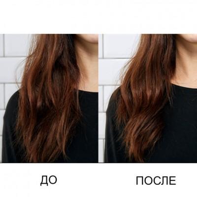 Восстанавливающая маска для волос Mise En Scene Damage Care Treatment 180мл