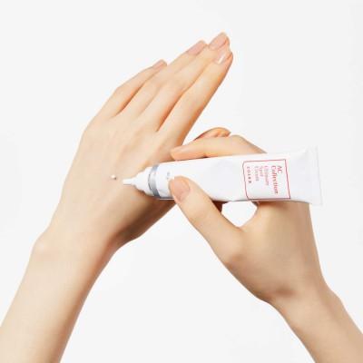 Точечный крем от воспалений Cosrx AC Collection Ultimate Spot Cream 30g