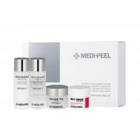 Набор премиум бренда Medi-Peel с комплексом пептидов Peptide Skincare Trial Kit