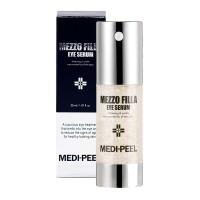 Омолаживающая мезо-сыворотка для кожи вокруг глаз с пептидами MEDI-PEEL Mezzo Filla Eye Serum