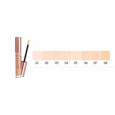 Консилер TopFace Instyle Finish Concealer