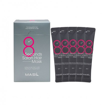 Маска для волос Masil 8 Second Salon Hair Mask