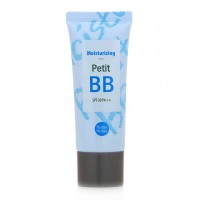 BB крем увлажняющий Holika Holika Moisturizing Petit BB Cream