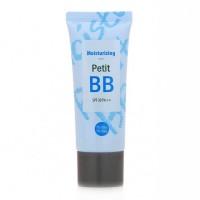 BB крем увлажняющий Holika Holika Moisturizing Petit BB Cream