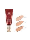 BB крем с идеальным покрытием Missha Perfect Cover BB Cream SPF42/PA++ 50мл