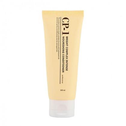Кондиционер для волос с протеинами Esthetic House CP-1 Bright Complex Intense Nourishing Conditioner
