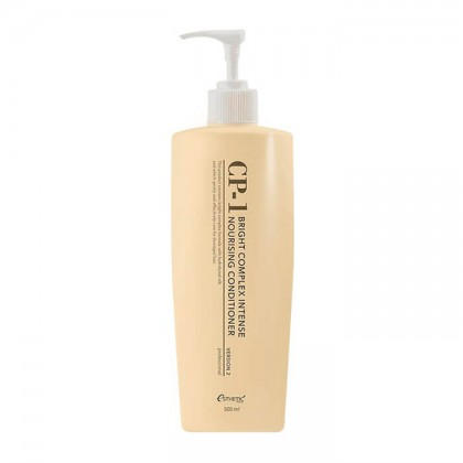 Кондиционер для волос Esthetic House CP-1 Bright Complex Intense Nourishing Conditioner 500ml