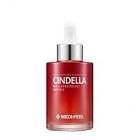 Антиоксидантная сыворотка MEDI-PEEL Cindella Multi-Antioxidant Ampoule 100 мл