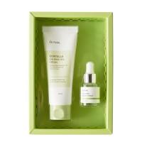 Успокаивающий набор IUNIK Centella Edition Skincare Set