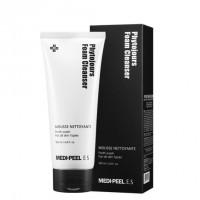 Очищающая пенка для проблемной кожи Medi-Peel Phytojours Foam Cleanser